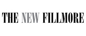 The_New_Fill_logo.png